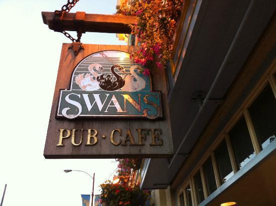 swans-brewpub